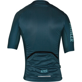 Biehler Signature³ Performance Jersey Men bright cobalt
